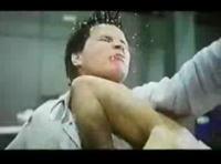 ジャッキー・チェンの凄い格闘シーン トップ10